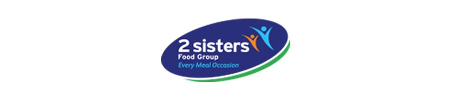 2 sister food group logo.