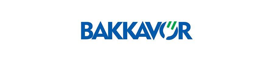 bakkavor logo.