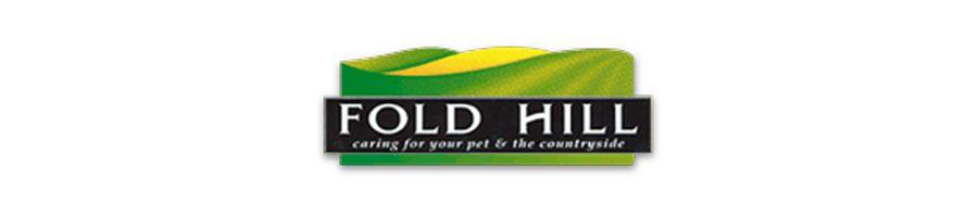 fold hill logo.