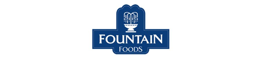 fountain foods logo.
