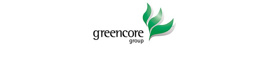 greencore group logo.