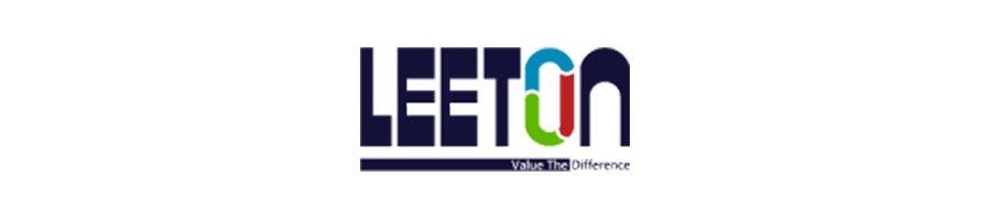 leeton logo.