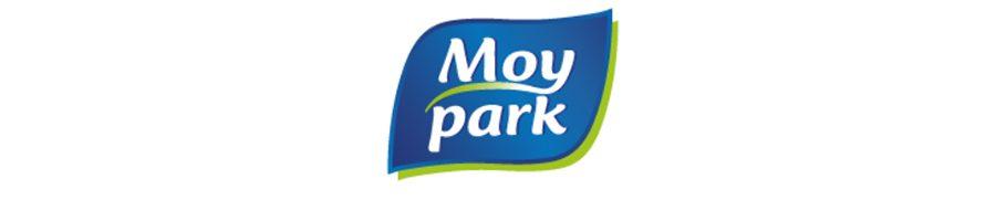 moy park logo.