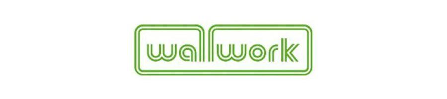 wallwork logo.