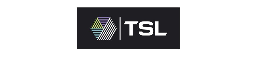 tsl logo.